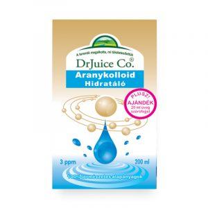 drjuice-ezustkolloid-aranykolloid-hidratalo2-200ml-800