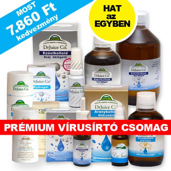 drjuice_ezustkolloid_viruspajzs_csomag_600x600-1