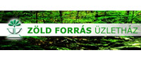 zoldforras-logo