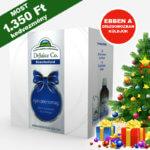 Ezüstkolloid Karácsonyi mini csomag