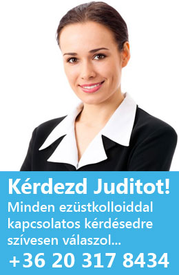 kerdezd juditot